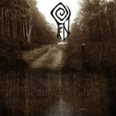 Fen - The Malediction Fields - CD-Cover