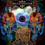 Cover - Mastodon – Crack The Skye
