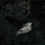 Cover - Melkor – Ferne