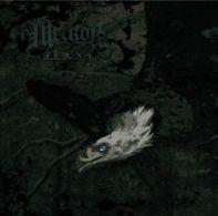 Melkor - Ferne - Cover