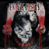 Earth Crisis - To The Death - CD-Cover