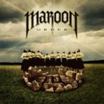 Cover - Maroon – Order
