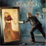 Cover - Enchant – Tug Of War