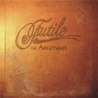 Futile - The Argonaut - Cover