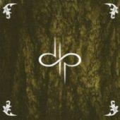 Devin Townsend Project - Ki - CD-Cover