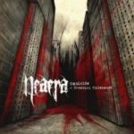 Cover - Neaera – Omnicide – Creation Unleashed