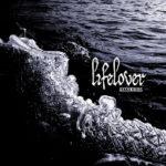 Cover - Lifelover – Konkurs