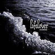 Lifelover - Konkurs - Cover