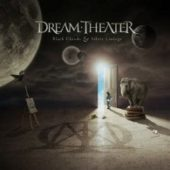 Dream Theater - Black Clouds & Silver Linings - CD-Cover