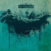Dead Flesh Fashion - Anchors - CD-Cover