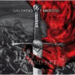 Cover - Saltatio Mortis – Wer Wind sät