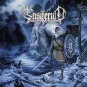 Ensiferum - From Afar - CD-Cover