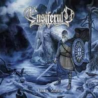 Ensiferum - From Afar - Cover