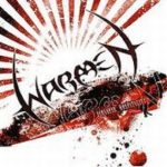 Cover - Warmen – Japanese Hospitality