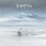Cover - Redemption – Snowfall On Judgment Day