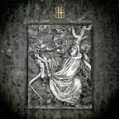 Paradise Lost - Faith Divides Us - Death Unites Us - CD-Cover