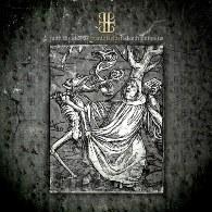Paradise Lost - Faith Divides Us - Death Unites Us - Cover
