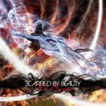 Cover - Scarred By Beauty – We Swim (EP)