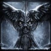 Immortal - All Shall Fall - CD-Cover
