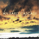 Cover - An Early Cascade – Your Hammer To My Enemy
