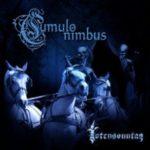 Cover - Cumulo Nimbus – Totensonntag
