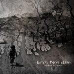 Cover - Eryn Non Dae. – Hydra Lernaia