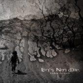 Eryn Non Dae. - Hydra Lernaia - CD-Cover