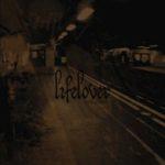 Cover - Lifelover – Dekadens (MCD)