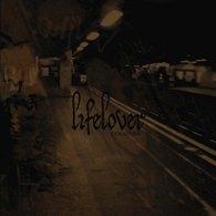 Lifelover - Dekadens (MCD) - Cover