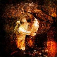 Pain Of Salvation - Linoleum (EP) - Cover