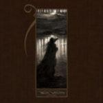 Cover - Neun Welten – Destrunken