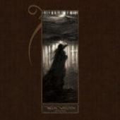 Neun Welten - Destrunken - CD-Cover