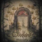 Woodland - Dreamality - CD-Cover
