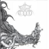 Stillers Tod - Katharsis - CD-Cover