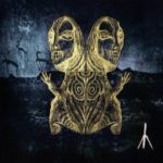 Cover - Ajattara – Kuolema