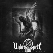 Under That Spell - Apotheosis - CD-Cover