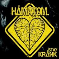 Hämatom - Stay Kränk - Cover