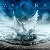 Aspera - Ripples - CD-Cover