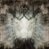Dark Fortress - Ylem - CD-Cover