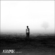 Agrypnie - 16[485] - Cover