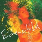 Eichenschild - Das Ende vom Lied - CD-Cover