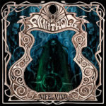 Cover - Finntroll – Nifelvind