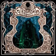 Finntroll - Nifelvind - Cover