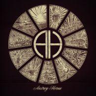 Audrey Horne - Audrey Horne - Cover