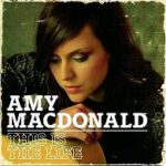 Cover - Amy Macdonald – This Is The Life