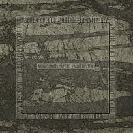 Negura Bunget - Maiestrit - Cover