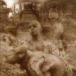 Cover - Madder Mortem – Deadlands