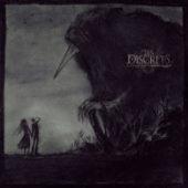 Les Discrets - Septembre Et Ses Dernières Pensées - CD-Cover