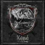 Cover - Kalmah – 12 Gauge