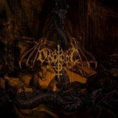 Ondskapt - Arisen From The Ashes - CD-Cover